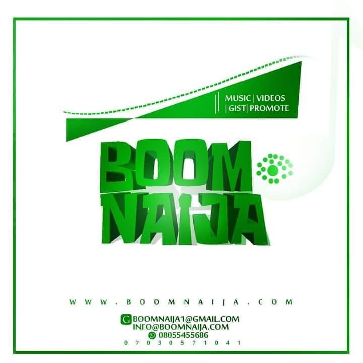 BoomNaija