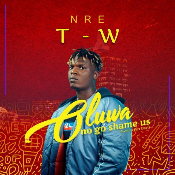 [Music] T.W.O.G – Oluwa No Go Shame Us