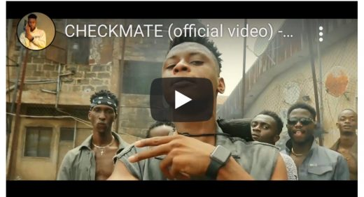 Highstar-Checkmate(Video)