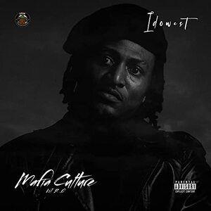 Album: Idowest – Mafia Culture Vol. 2.0