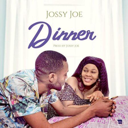 Jossy Joe – Dinner