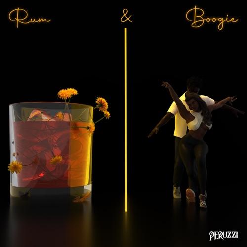Peruzzi Ft. Don Jazzy & Phyno – Baddest