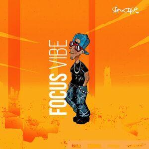 Mp3: Slimcase – Focus Vibe