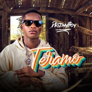 Mp3: Destiny Boy – Teramo