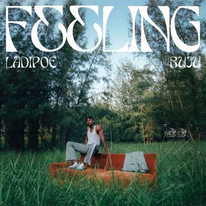Mp3: Ladipoe Ft. Buju – Feeling