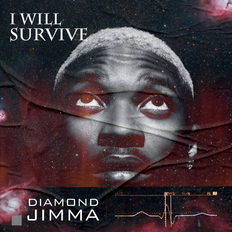 Music: Diamond Jimma – I Will Survive
