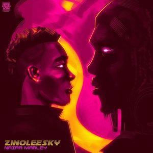 Mp3: Zinoleesky – Naira Marley