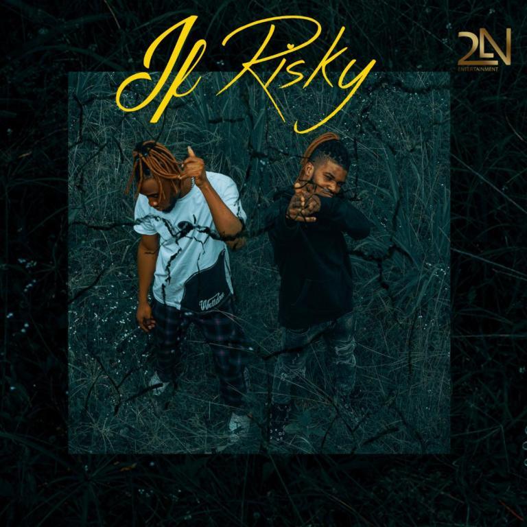 MP3: 2N – If Risky