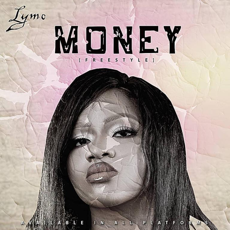 [Music] Lymo – Money (freestyle)