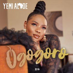 Mp3: Yemi Alade – Ogogoro