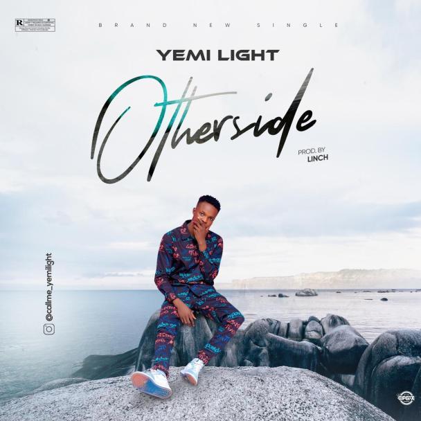 MP3: Yemi Light – Otherside
