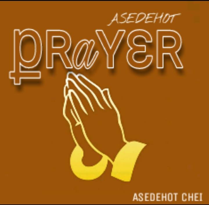 Music:Asedehot_Prayer