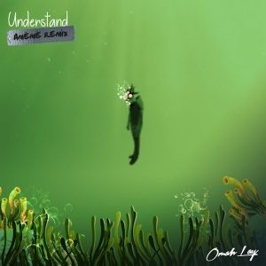Omah Lay – Understand AMÉMÉ Remix Mp3 Download Nigerian singer, Omah Lay come through with a new song title Understand (AMÉMÉ Remix) Listen & Download Omah Lay – Understand (AMÉMÉ Remix) Below;